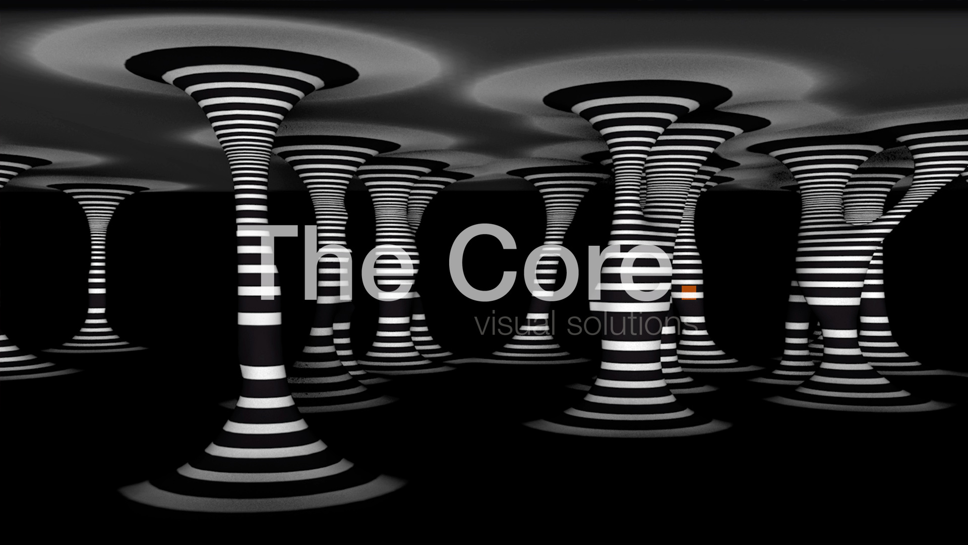 00229-PILLARS-1-STILL-by-The-Core