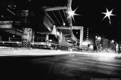 URBEX TOKYO
