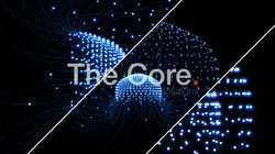00120-NEXUS-BUNDLE-PREVIEW-by-The-Core