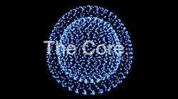 00128-NEXUS-TOP-DEFORM-1-STILL-by-The-Core