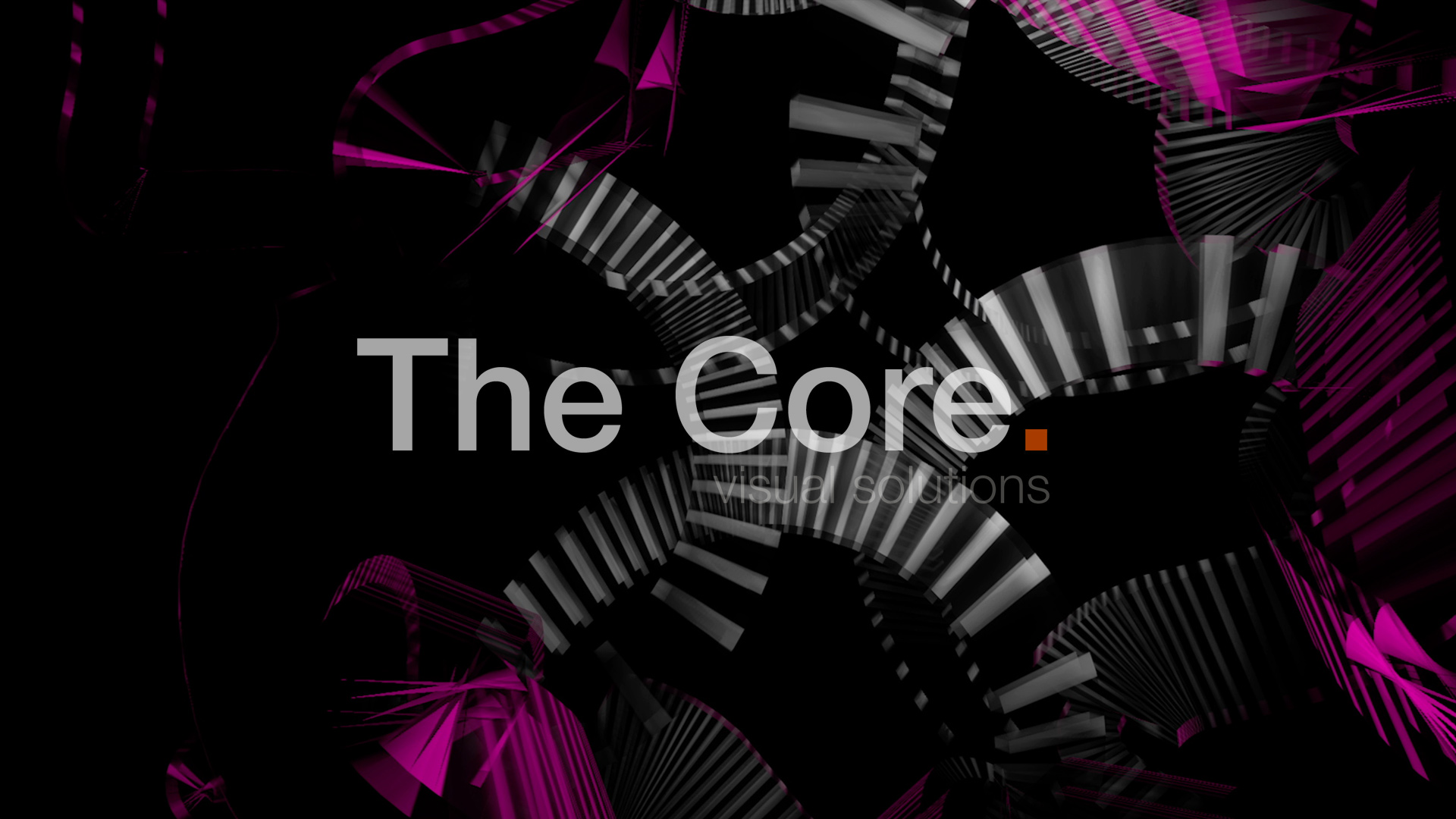 00283-TRACK-7-WP-STILL-by-The-Core