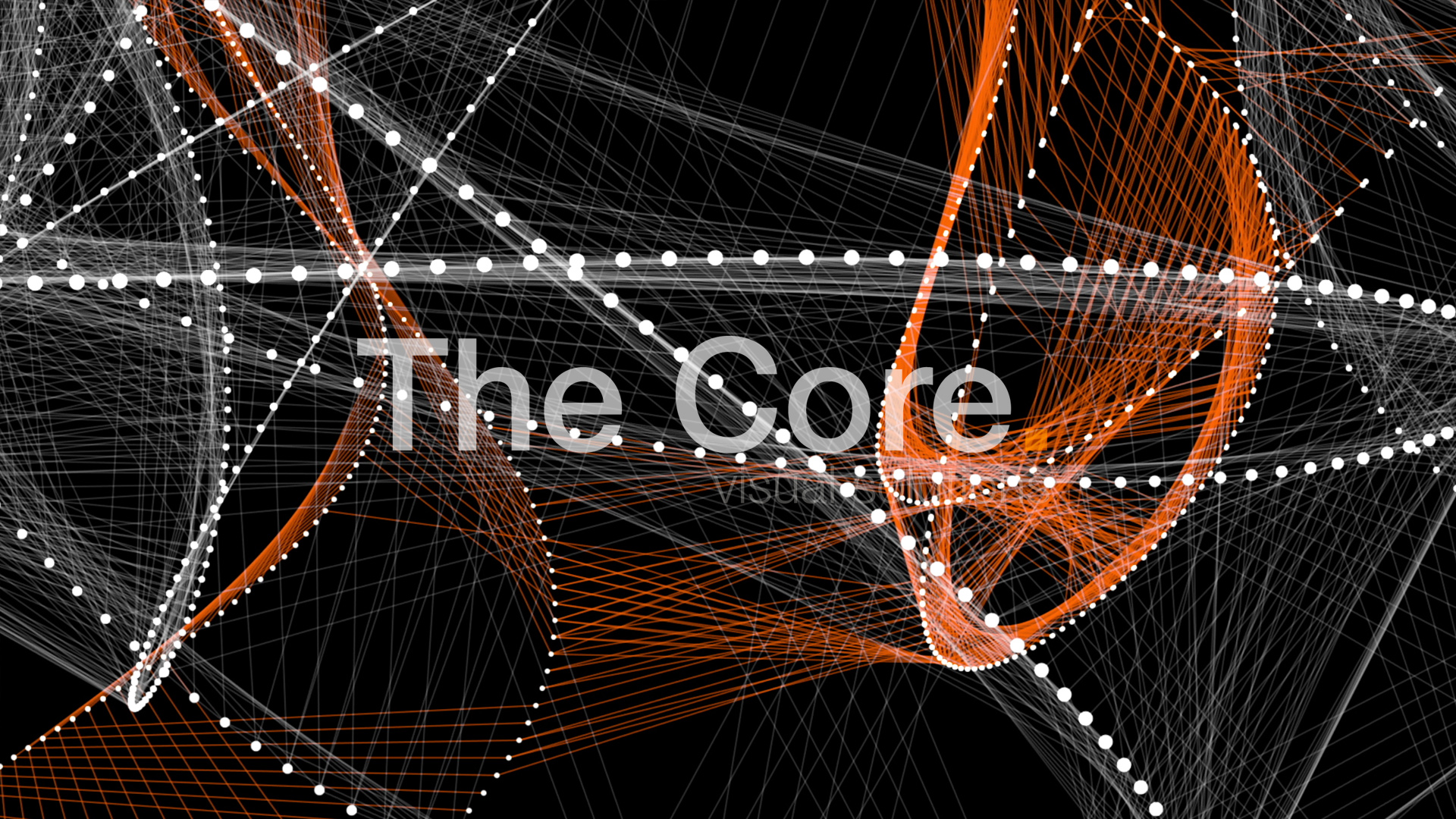00292-LINES2-WO-3-STILL-by-The-Core