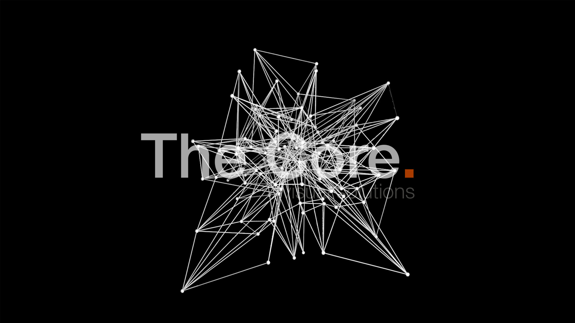00248-ATOM2-WIRE-1-STILL-by-The-Core