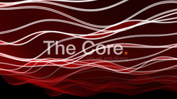 00149-WAVE2-RED-WHITE-5-STILL-by-The-Core