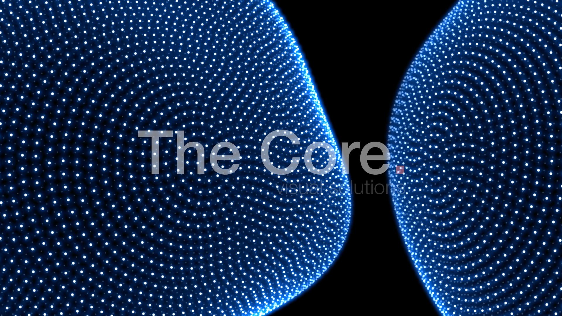00088-WOBBLE-double-morph-2-STILL-by-The-Core