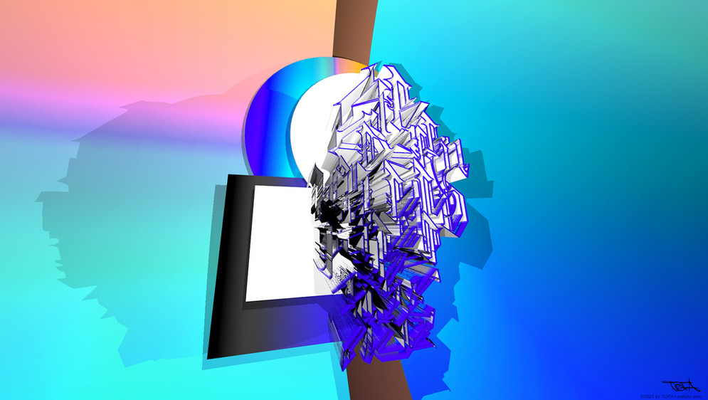 ABC-styleframe-6-web-by-Tofa.jpg