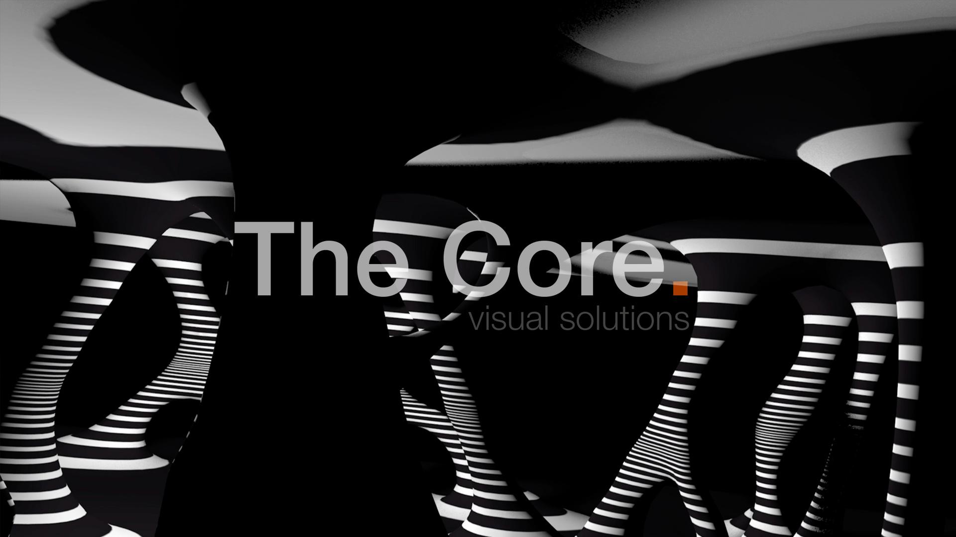 00234-PILLARS-6-STILL-by-The-Core