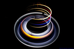 bicircles-IMG_4880web-by-TOFA
