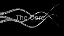 00035-Tentacles-02-STILL-by-The-Core