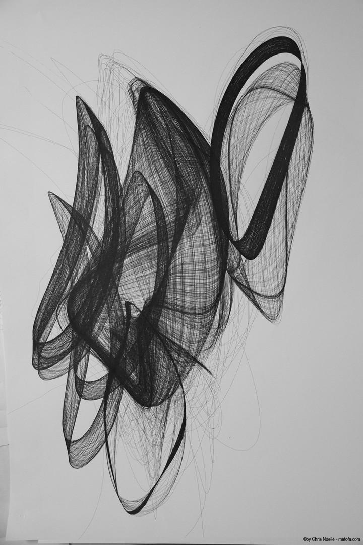 SPIROGRAPH 7