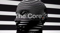 00227-HEAD-11-STILL-by-The-Core