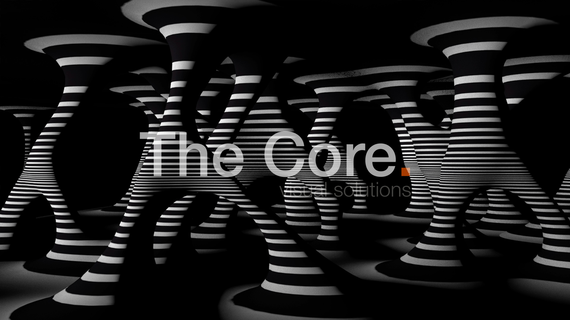 00232-PILLARS-4-STILL-by-The-Core