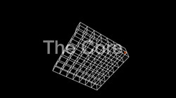 00082-CUBE-10-spin-rebuild-2-STILL-by-The-Core
