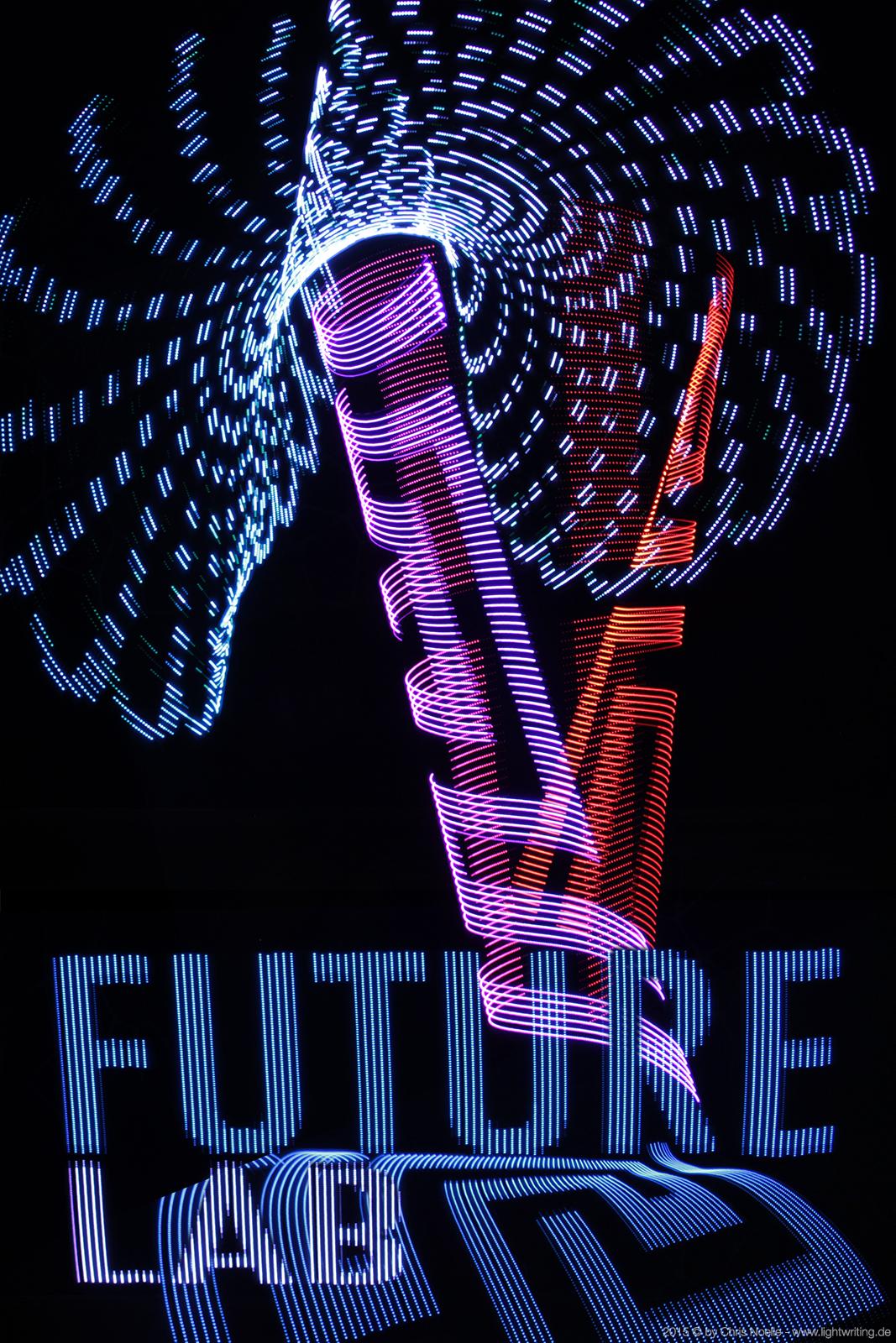 ARS Futurelab Poster