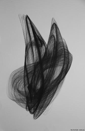 SPIROGRAPH 4