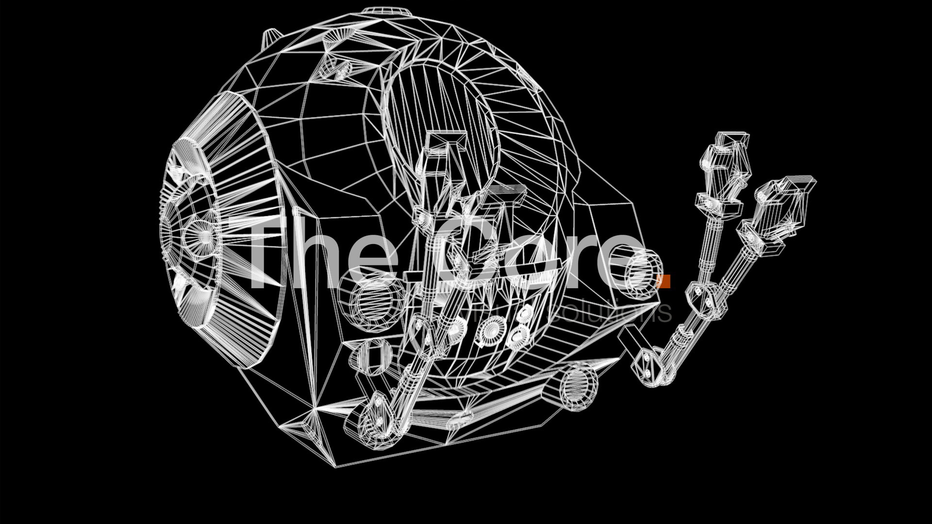 00263-SPACE-11-SHIP-WIRE-STILL-by-The-Core