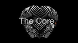 00219-HEAD-3-STILL-by-The-Core