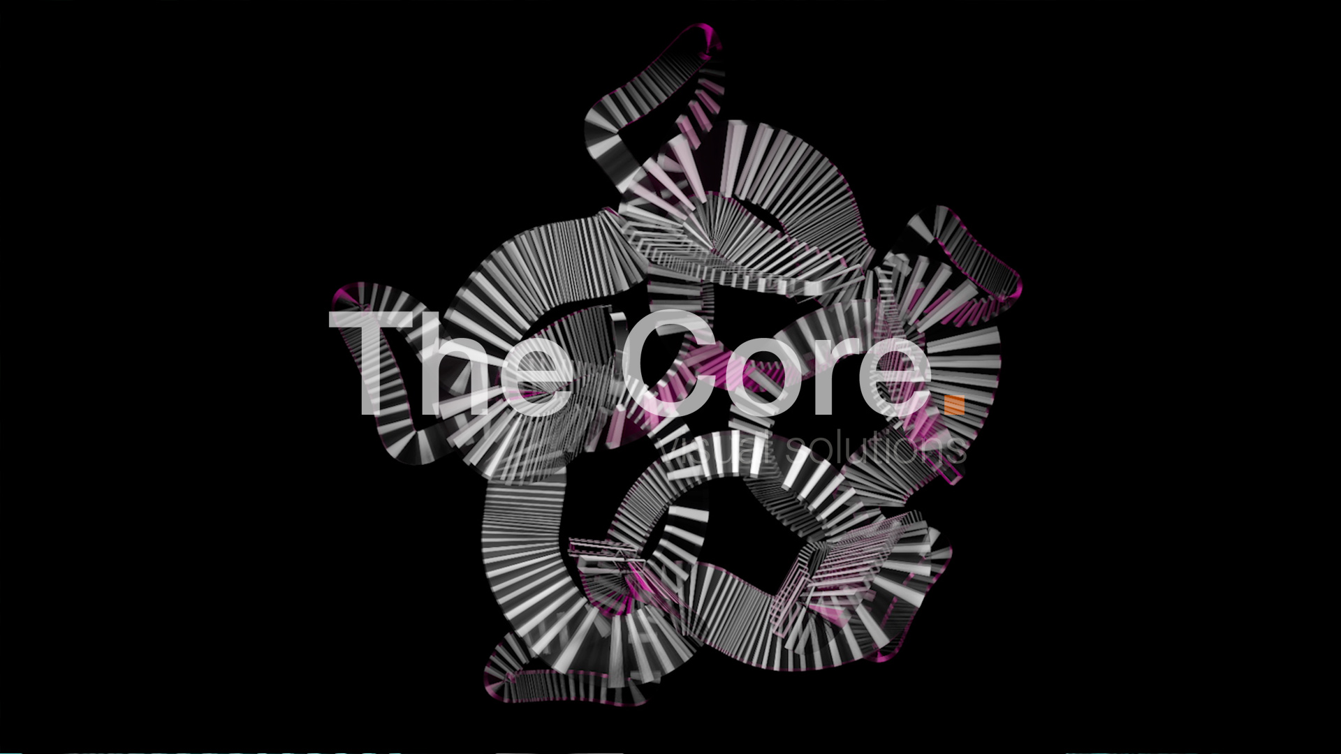 00282-TRACK-6-WP-STILL-by-The-Core