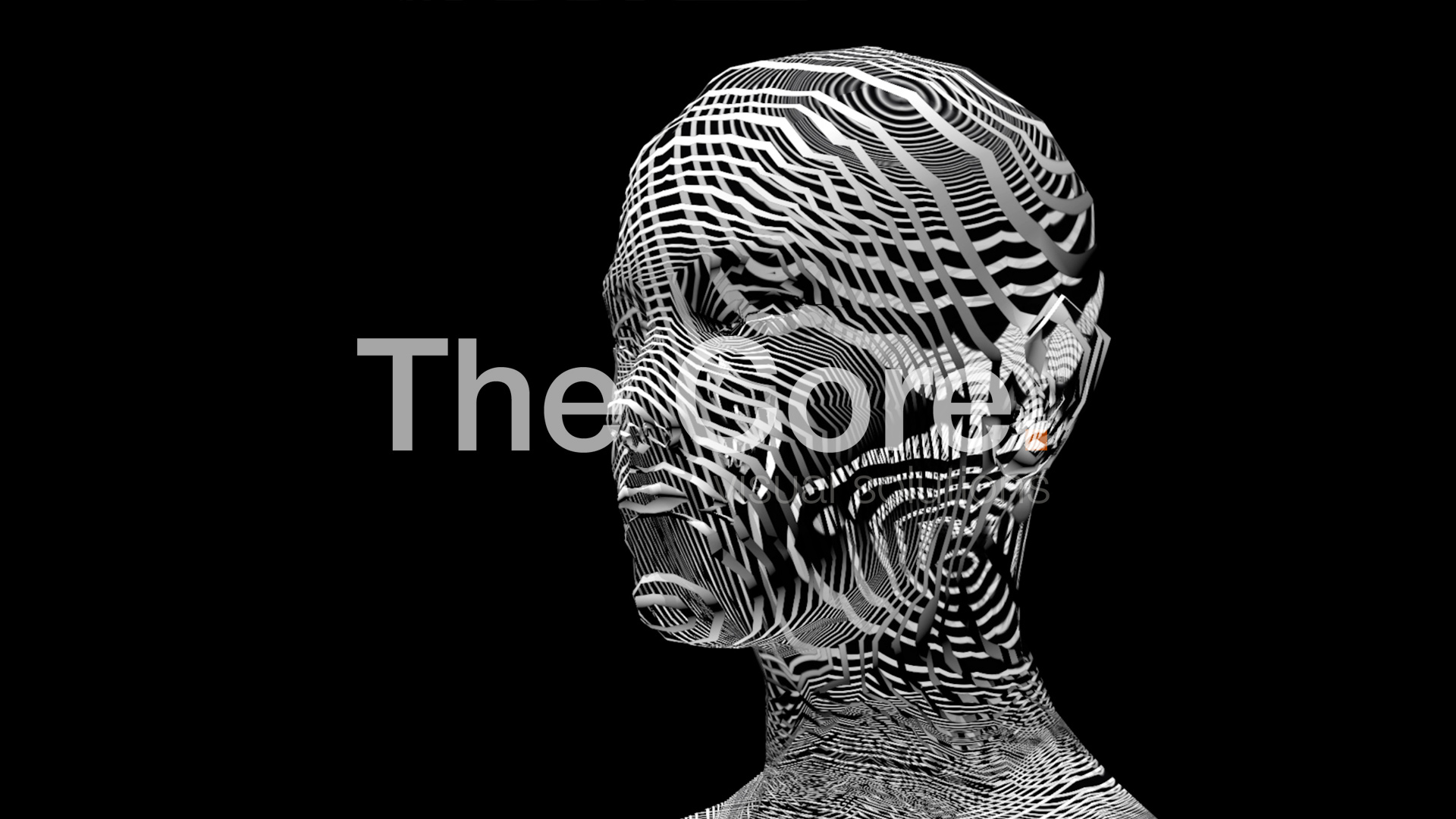 00223-HEAD-7-STILL-by-The-Core