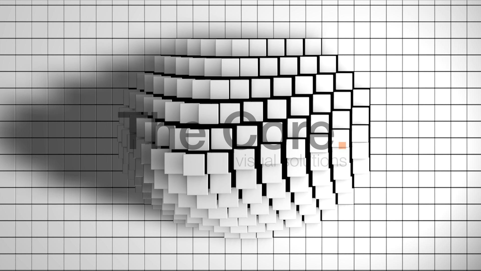 00311-KUBUS-PUMP-3-STILL-by-The-Core