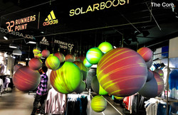 ADIDAS_RP-052018-15-by-The-Core-Lautwerf