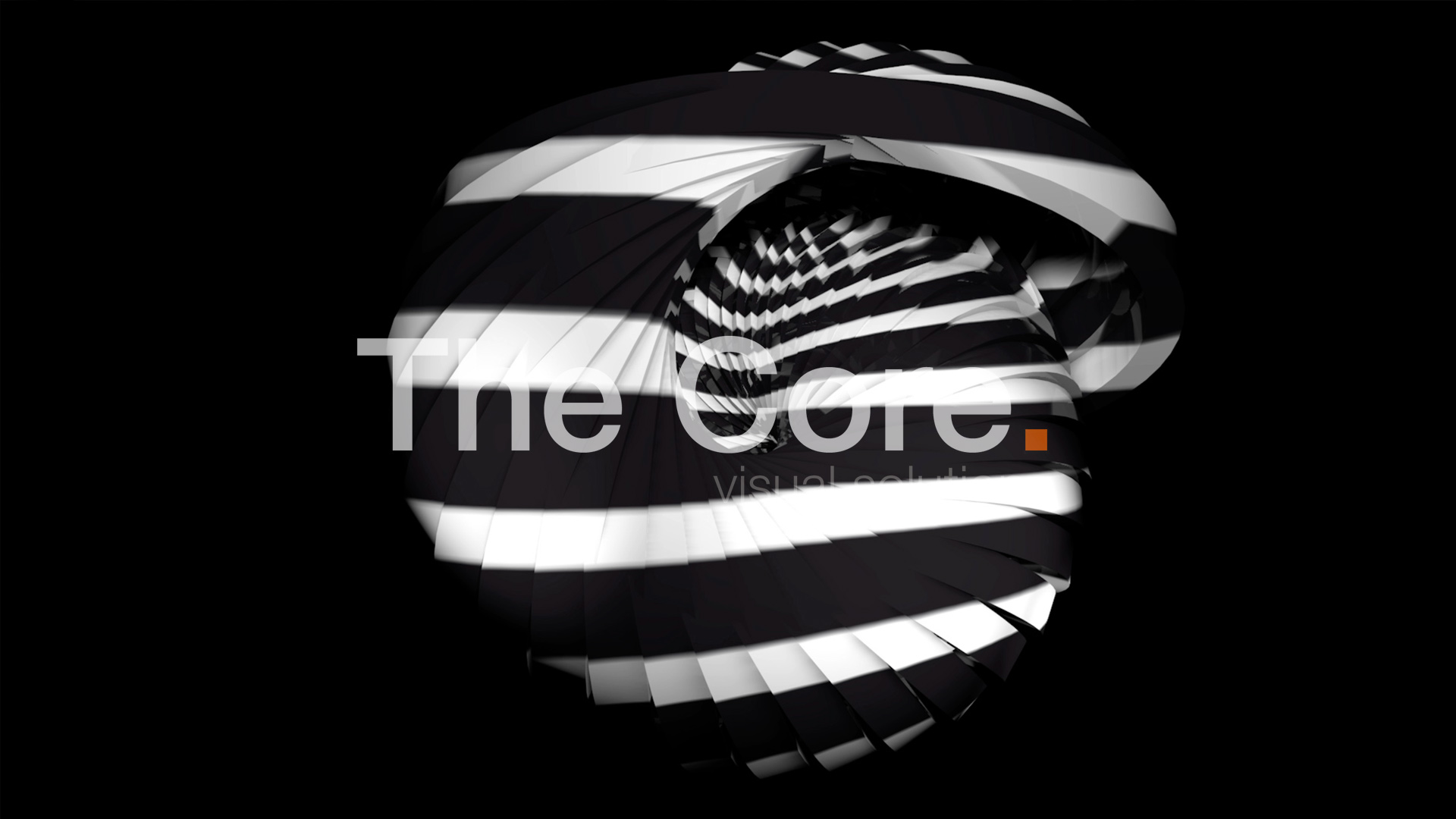 00115-ROTORSHELL-STRIPED-1-STILL-by-The-Core