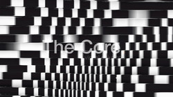00209-SLICE-OPART-5-STILL-by-The-Core