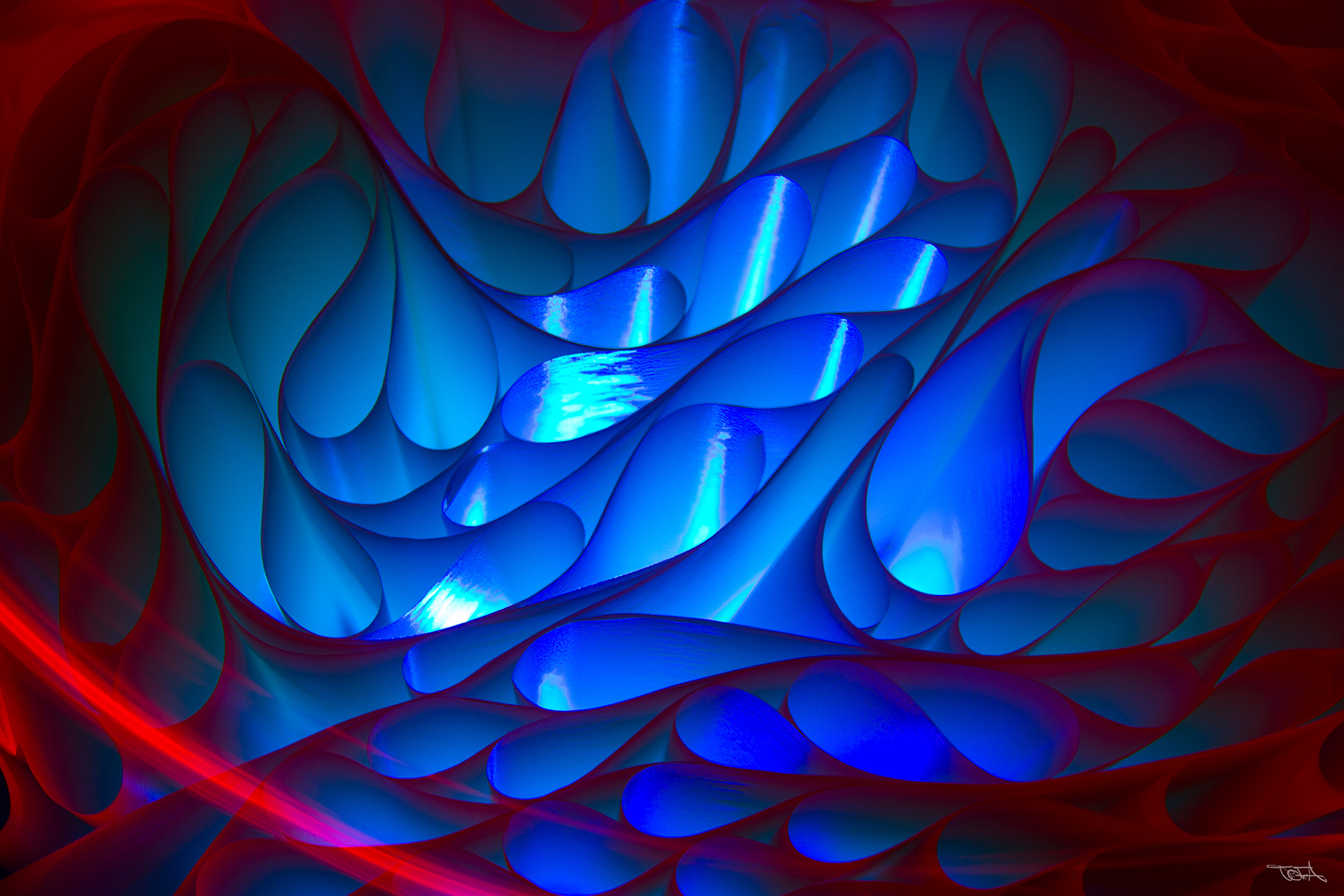 BUTTERPAPER LIGHTPAINTING 02