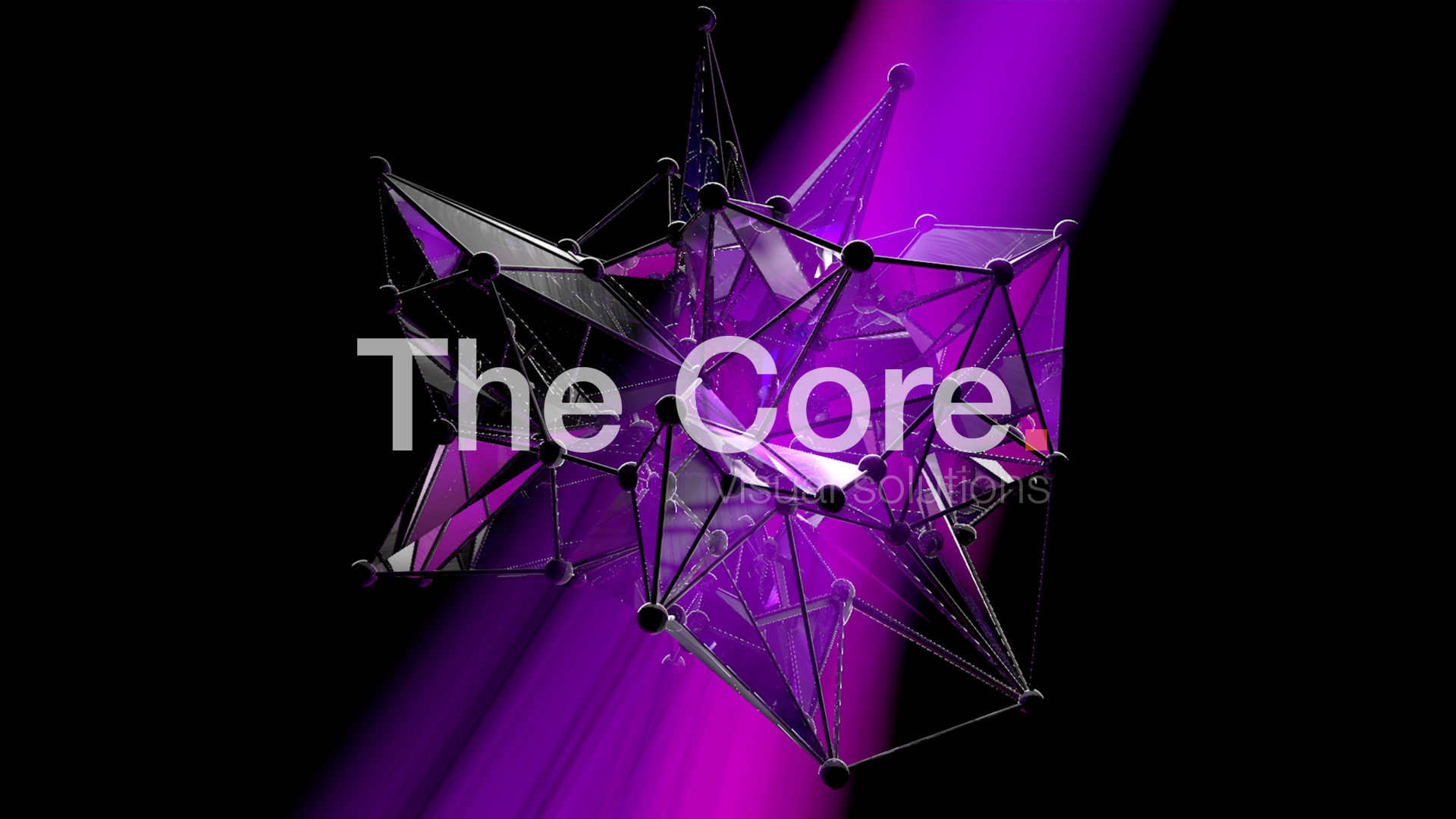 00198-ATOM-PURPLE-1-STILL-by-The-Core