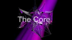 00198-ATOM-PURPLE-1-STILL-by-The-Core
