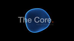 00092-WOBBLE-zoomin-2-STILL-by-The-Core