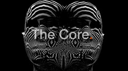 00226-HEAD-10-STILL-by-The-Core