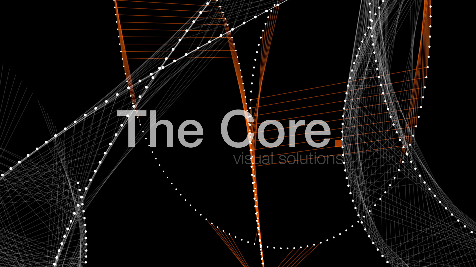 00290-LINES2-WO-1-STILL-by-The-Core