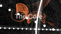 00294-LINES2-WO-5-STILL-by-The-Core