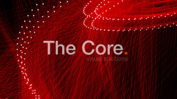 00167-LINES-WHITE-RED-CLOSEUP-5-STILL-by-The-Core