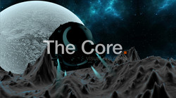 00259-SPACE-7-SHIP-STILL-by-The-Core