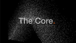 00182-XPLODE-SINE-2-STILL-by-The-Core