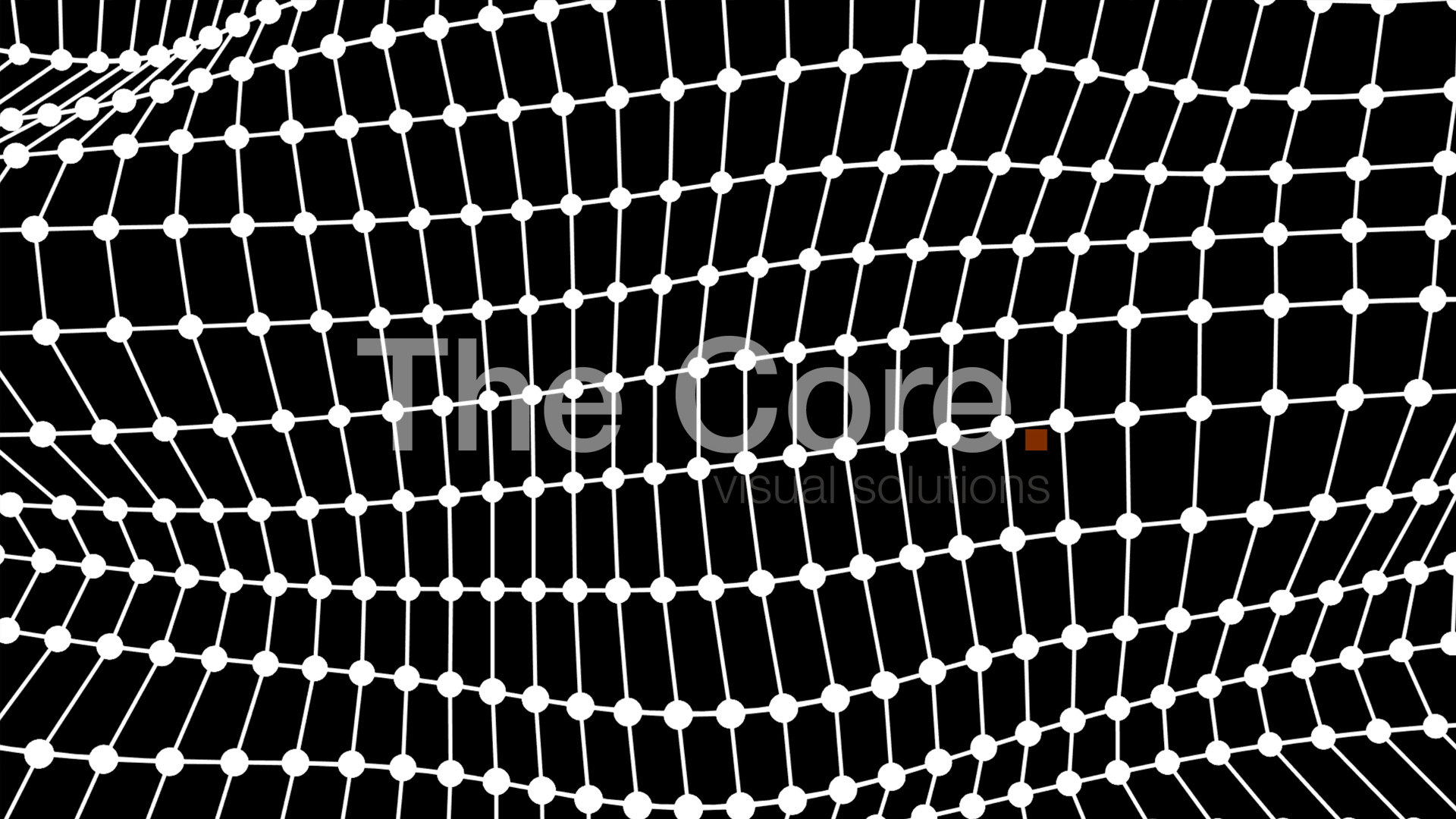 00063-WIRE-GRID-SMOOTH-1-STILL