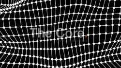 00063-WIRE-GRID-SMOOTH-1-STILL