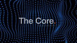 00172-LED-DOT-WOBBLE-1-STILL-by-The-Core