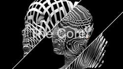 00216-HEAD-BUNDLE-STILL-by-The-Core