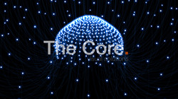 00124-NEXUS-SIDE-2-TOP-1-STILL-by-The-Core
