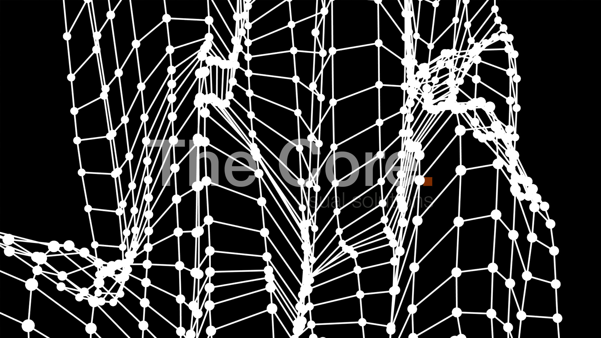 00071-WIRE-GRID-ZOOM-UP-1-STILL