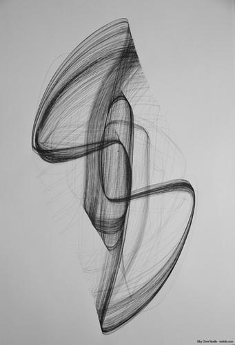 SPIROGRAPH 15