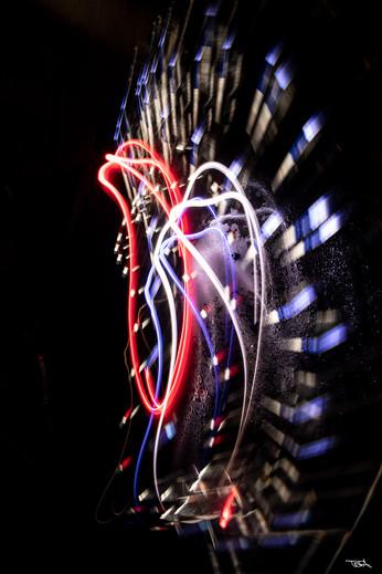 LIGHTPAINTING SPIRO 02