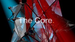 00194-ATOM-R-B-2-STILL-by-The-Core