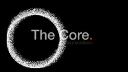 00190-XPLODE-CIRCLE-OUTLINE-1-STILL-by-The-Core