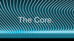 00151-WAVE2-BLUE-WHITE-2-STILL-by-The-Core