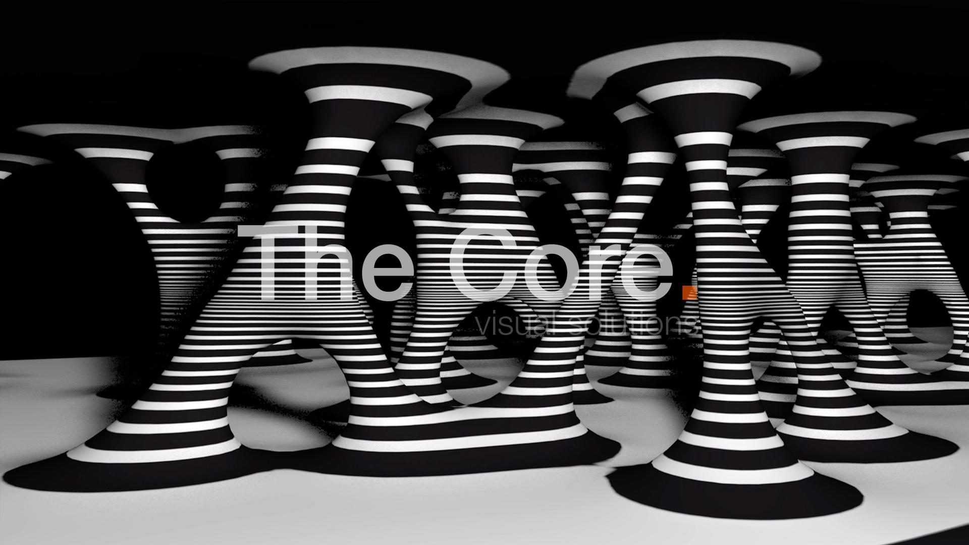 00233-PILLARS-5-STILL-by-The-Core