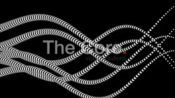 00036-Tentacles-03-STILL-by-The-Core